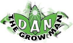 Danthegrowman Blog